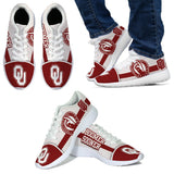 OS Awesome Sneakers
