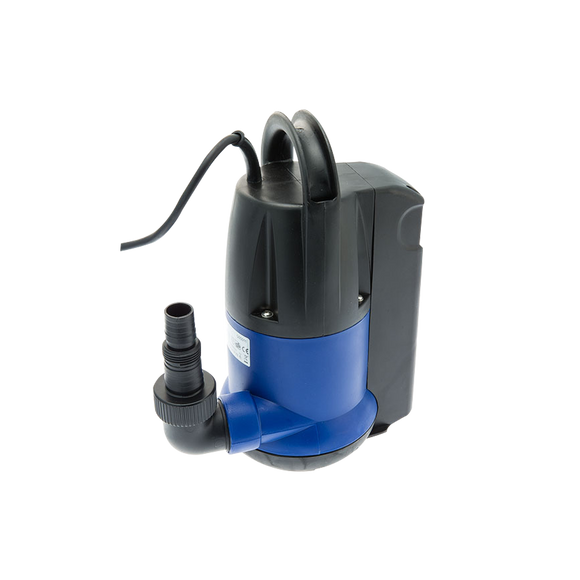 Aqua King Submersible Pump