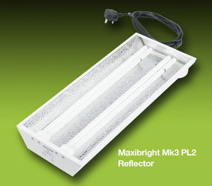 Maxibright PL2 Propagation Light MK3