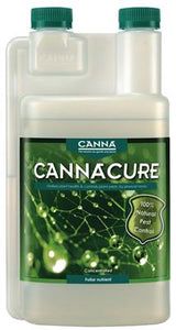 Canna CANNACURE Concentrate