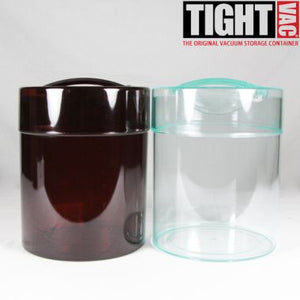 Tight Vac BreadVac 3.8 Litres