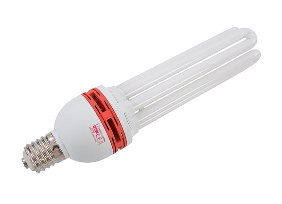 Omega 125W CFL (Dual spec, Veg and Bloom)