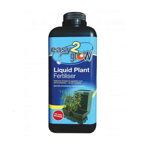 AUTOPOT Easy2grow Liquid Feed