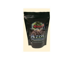 Azos 2oz - Beneficial Microbes, Root & Veg Booster