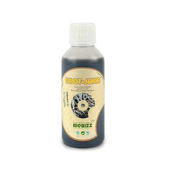 Biobizz Root.Juice 250ml