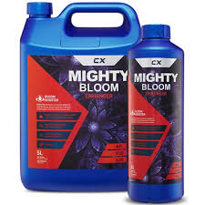 CX MIGHTY BLOOM ENHANCER