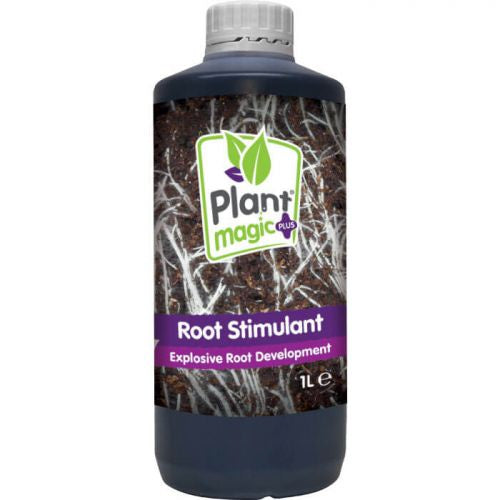 Plant magic Root Stimulant