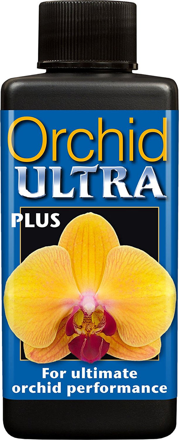 Orchid Ultra