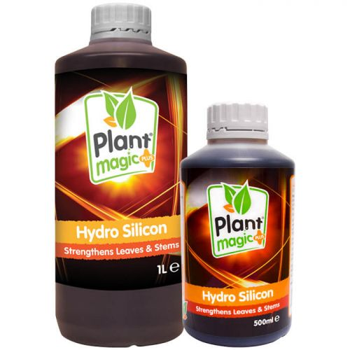 Plant Magic Hydro Silicon