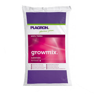 Plagron Grow Mix