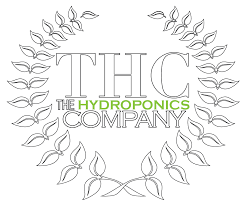 THC Ph Test Kit