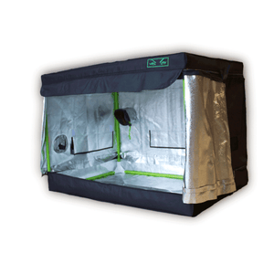 Monsterbud Urban Propogation Tent (90cm x 60cm x 60cm)