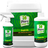 Plant Magic - Bugicide -