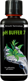 Growth Technology PH Buffers Soultion