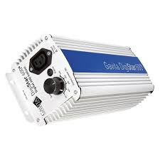 GAVITA DigiStar 600E Digital Ballast