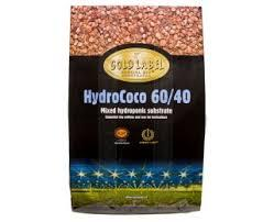 GOLD LABEL Hyrococo 60/40