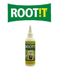 ROOT!T Rooting Gel 150ml