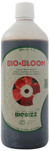 Biobizz. Bio Bloom 1ltr