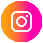 Social Media Management | Instagram