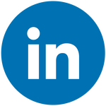 Social Media Management | Linkedin