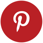 Social Media Management | Pinterest