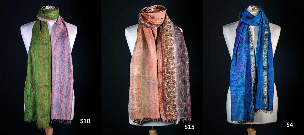 Kantha-scarves-straight-embroidery