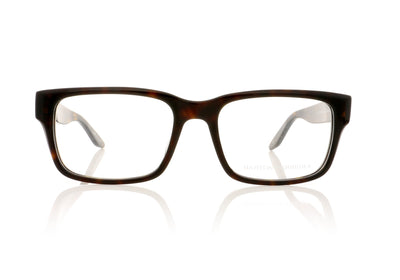 Barton Perreira Caine DAW Darm Walnut Glasses at OCO