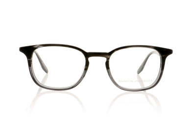 Barton Perreira Woody TDG Turtle Dove Gradient Glasses