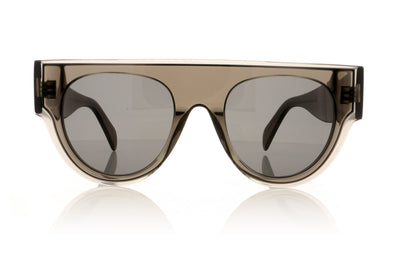 Céline CL40012I 20A Grey Sunglasses