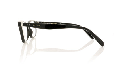 Céline CL41465 807 Black Glasses at OCO