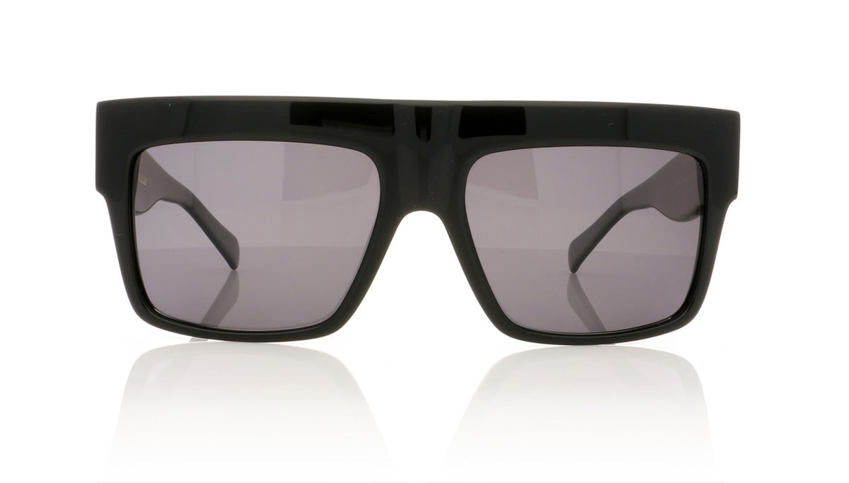 Céline ZZ Top CL41756 8073H Black Sunglasses at OCO