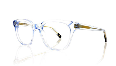 Dick Moby EZE O-EZE 20T Ocean Glasses at OCO