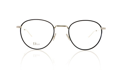 Dior Homme 0213 PJP Blue Glasses at OCO