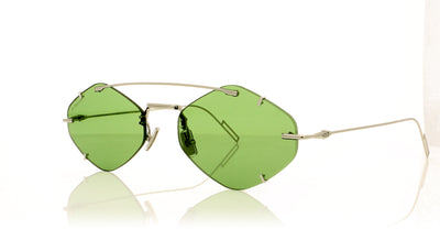 Dior DiorInclusion 010 Palladium Sunglasses