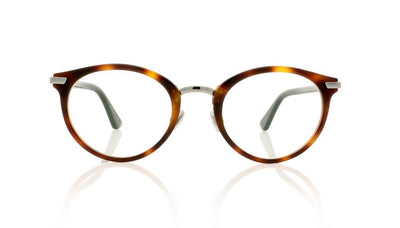 Dior Essence2 581 Havana Glasses at OCO