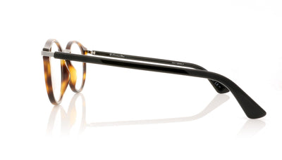 Dior Essence5 581 Havana Glasses