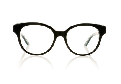 Dior Montaigne 1 G99 Black Glasses at OCO