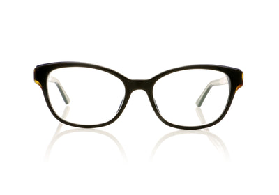 Dior Montaigne 3 G9Z Havana Glasses at OCO