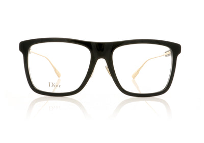 Dior MyDiorO1 807 Black Glasses