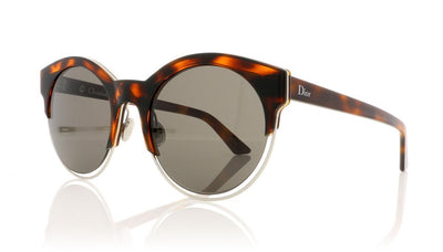 Dior Sideral 1 J6A Hav Sunglasses at OCO