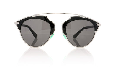 Dior SoReal B1A Palladium Sunglasses at OCO