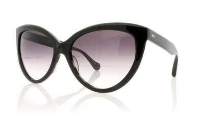 DITA Eclipse 22021 A Blck Sunglasses