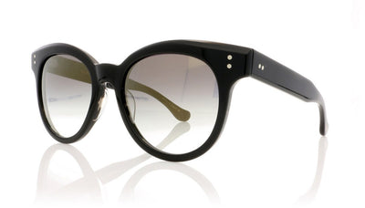 DITA Sunspot 22028 A Black Swirl Sunglasses at OCO