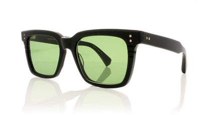 DITA Sequoia DRX-2086 A-T-BLK Matte Black W Sunglasses at OCO
