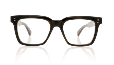 DITA Sequoia DRX-2086 B Tortoise Glasses at OCO