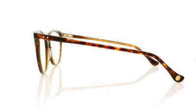 DITA Daydreamer DRX-3032 B Dark Tortoise Glasses