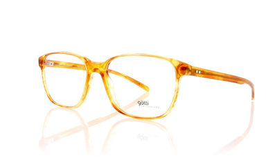 Götti Remo BST Amber Glasses at OCO