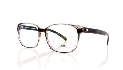 Götti Wayne PBK Pattern Dark Grey Glasses