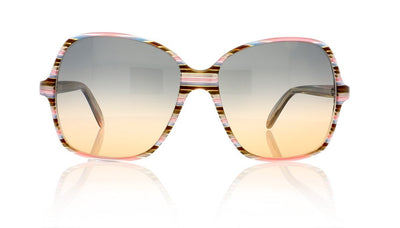 Kirk Originals St Tropez A1 Multi Sunglasses at OCO