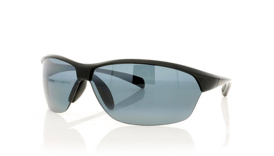 Maui Jim MJ426 02 Mj Gloss Black Sunglasses at OCO